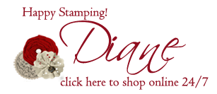 DianeBrowningSignature