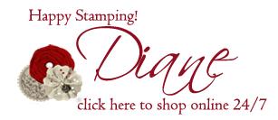 DianeBrowningSignature